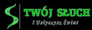 Badanie Słuchu Piotrków Trybunalski, Aparaty Słuchowe